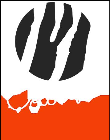 ColourfulZebra